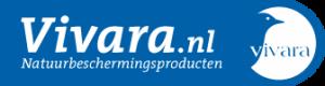 vivara kortingscode