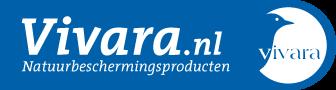 Kortingscode Vivara