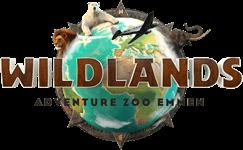 Wildlands Adventure Zoo Korting