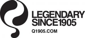 Q1905 Kortingscode