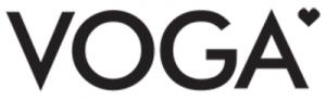Kortingscode Voga