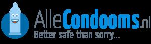 Alle condooms kortingscode