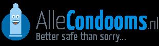 Kortingscode Alle Condooms