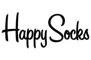 Kortingscode Happy Socks