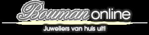 Boumanonline kortingscode