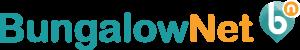 bungalow kortingscode