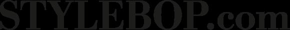 Kortingscode stylebop
