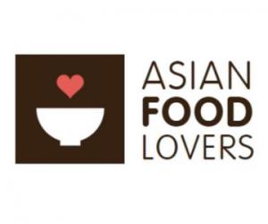 Asian Food Lovers Kortingscode