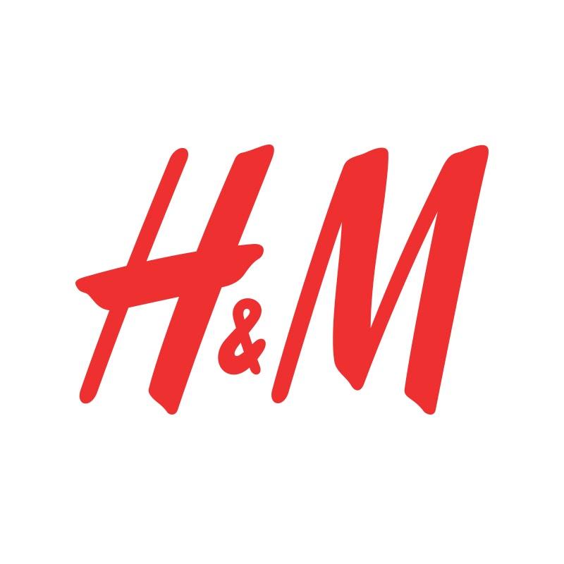 Kortingscode H&M