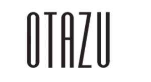 Rodrigo Otazu Kortingscode