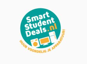 SmartStudentDeals_Logo