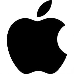 apple kortingscode