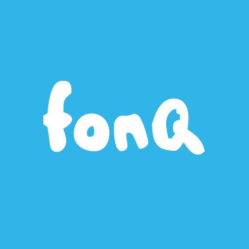 Kortingscode FonQ