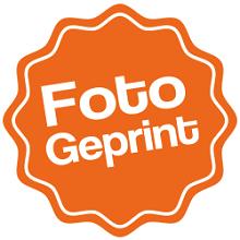 fotogeprint kortingscode