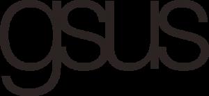 gsus kortingscode