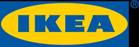 Kortingscode Ikea