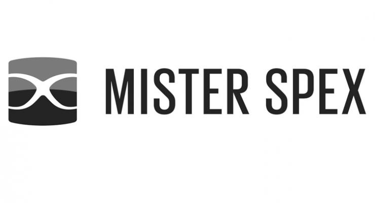 Kortingscode Mister spex