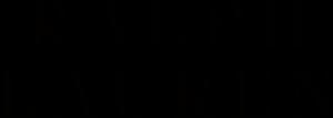 ralph lauren kortingscode