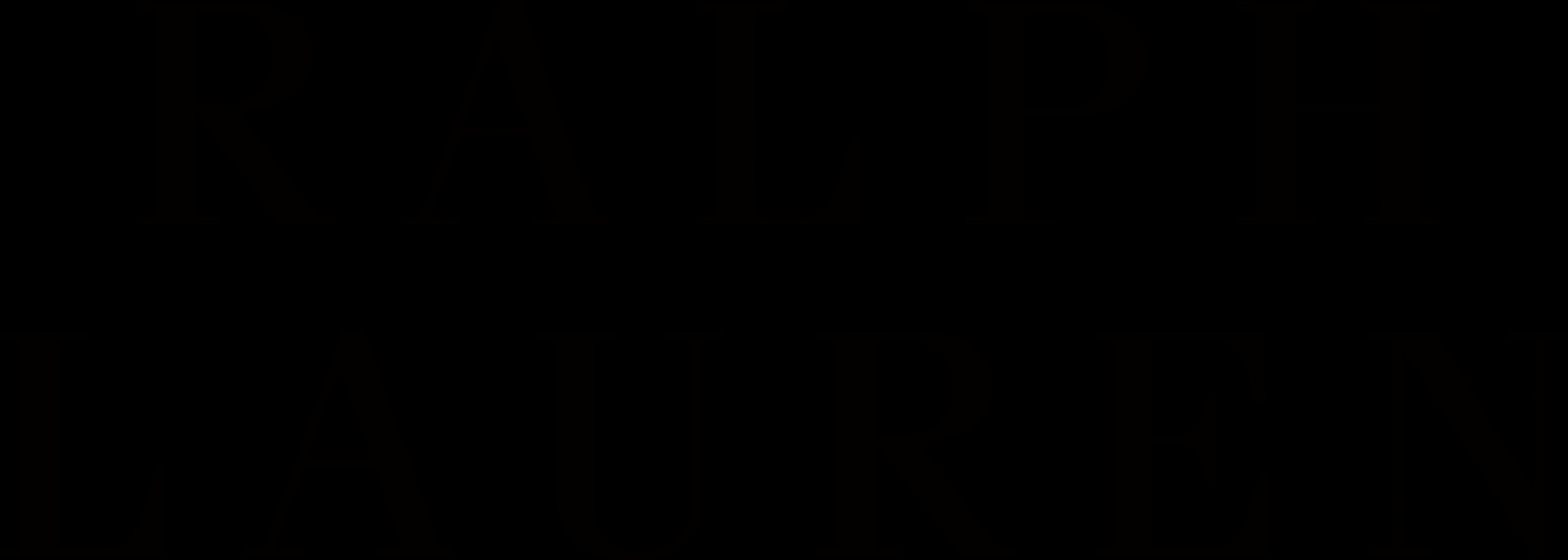 Kortingscode Ralph Lauren