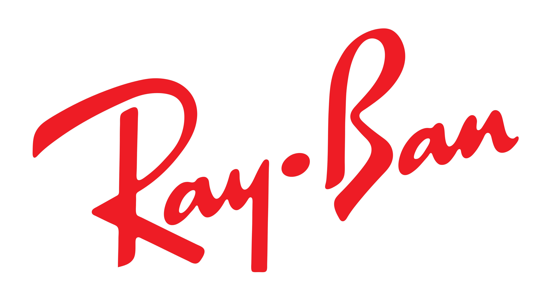 Kortingscode Rayban