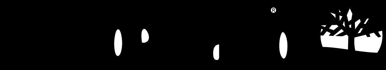 Kortingscode Timberland