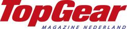 topgear magazine kortingscode