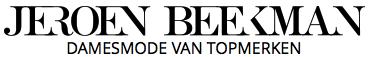 Kortingscode Jeroen Beekman