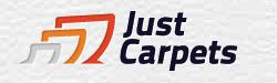 Just Carpets Kortingscode