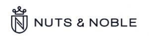 Nuts & Noble Kortingscode