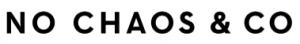 Nochaos-co Kortingscode