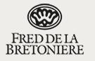 Fred De La Bretoniere Couponcode