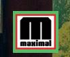 Maximaltrips Kortingscode