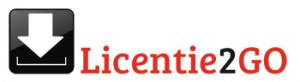 Licentie2go Kortingscode