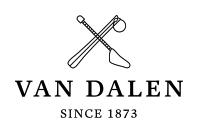 Kortingscode Van Dalen