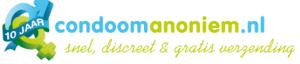 condoom-anoniem kortingscodes