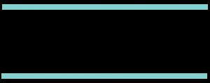 ivories kortingscodes