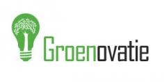 Ledshop Groenovatie Kortingscodes