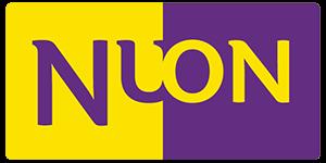Nuon_Kortingscodes