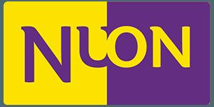 Kortingscode Nuon