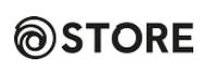 Ubisoft_Store_Kortingscode