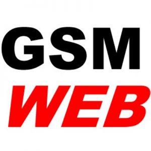 GSM Web kortingscodes