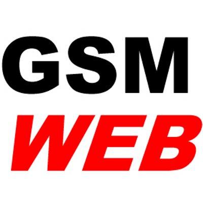 Kortingscode GSM Web