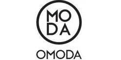 Kortingscode Omoda